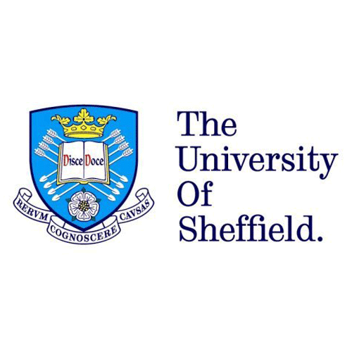 University of sheffield 500x500 original