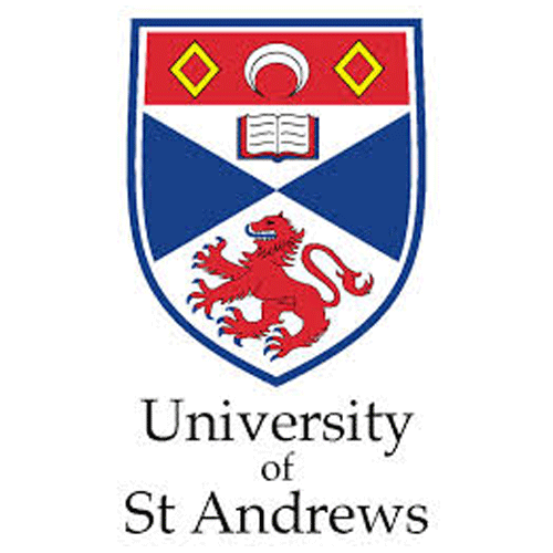University of st andrews 500x500 original