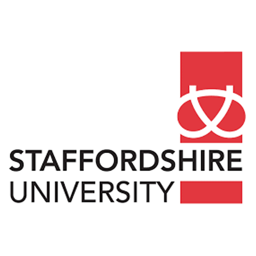 Staffordshire university 500x500 original