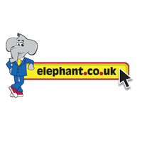 elephant.co.uk