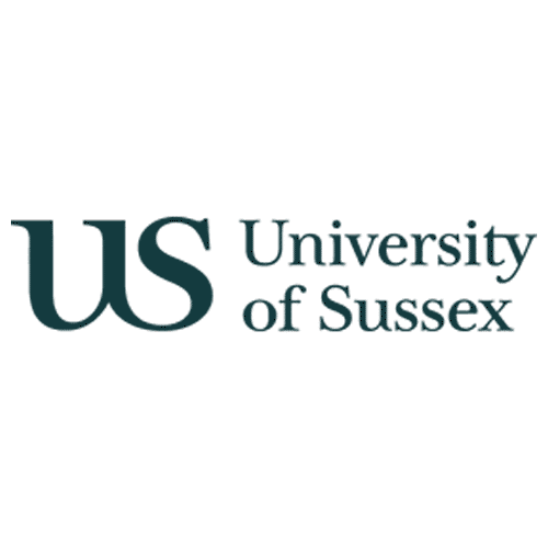 University of sussex 500x500 original