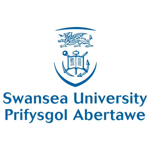 Swansea university 500x500 original