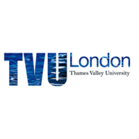 University of West London (formerly 'Thames Valley University)