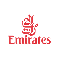 Emirates airlines 500x500 original