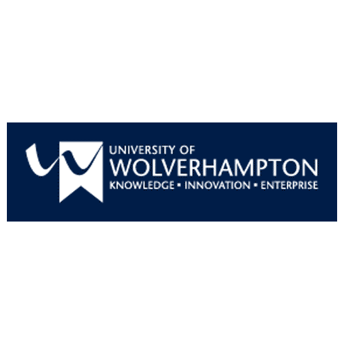 University of wolverhampton 500x500 original