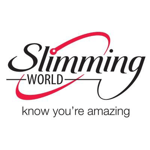 Slimming world original