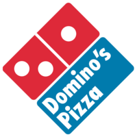 Dominos Complaints Email & Phone | Resolver