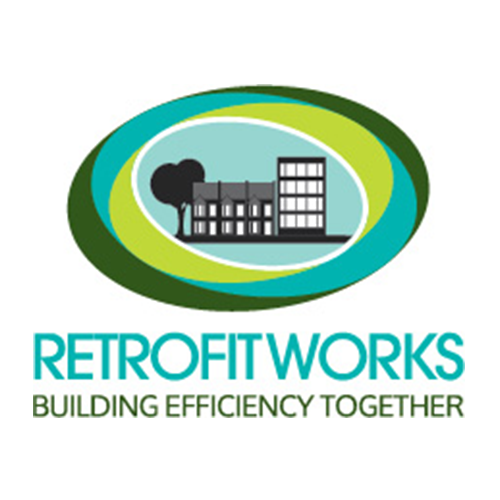 Retrofit works 500x500 original