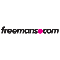 Freemans Catalogue