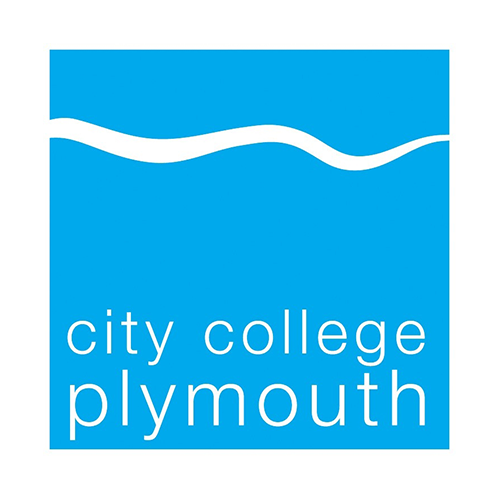 City college plymouth 500x500 original