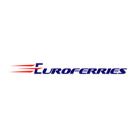 Euroferries