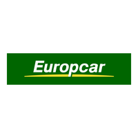 Europcar Complaints Email Phone Resolver
