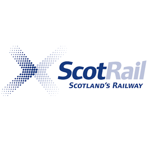 Scotrail original