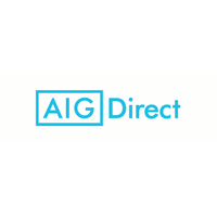 Aig direct 500x500 original