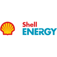Shell Energy and Shell Energy Broadband