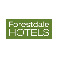 Forestdale Hotels