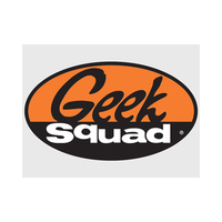 Geek Squad Mobile Phone Insurance