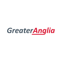 Greater anglia 500x500 original