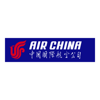 Air china 500x500 original