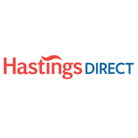 Hastingsdirect 500x500 original