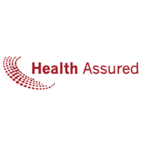Health Assured