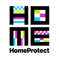 Home protect 500x500 original