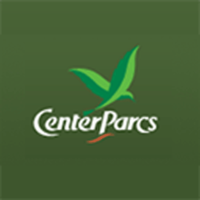 Center parcs email address