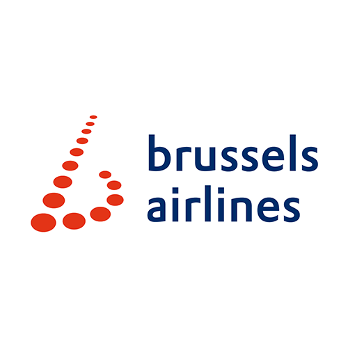 Brussels airlines 500x500 original