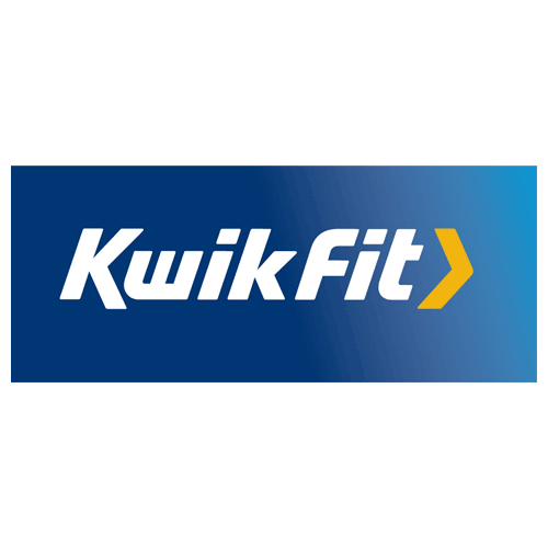Kwik fit 500x500 original