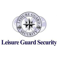 Leisureguard Security Ltd