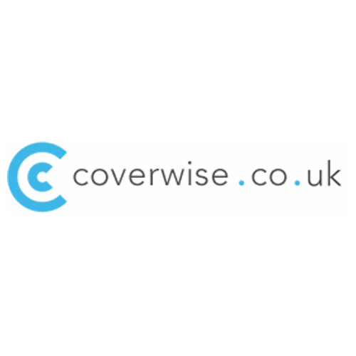 Coverwise.co.uk 500x500 original