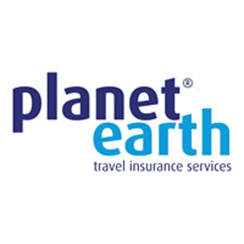 Planet earth insurance 500x500 original