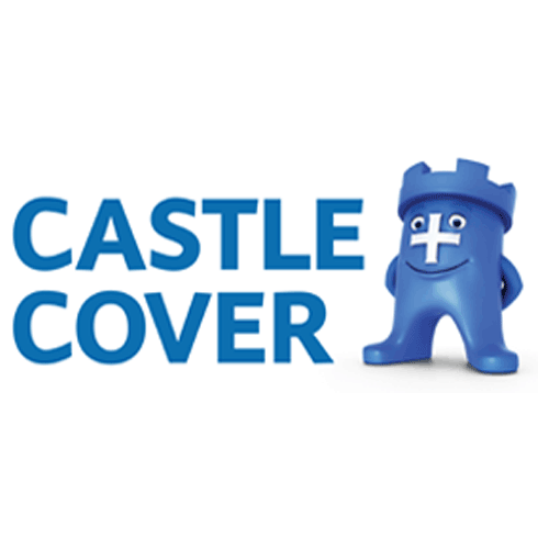 Castle cover 500x500 original