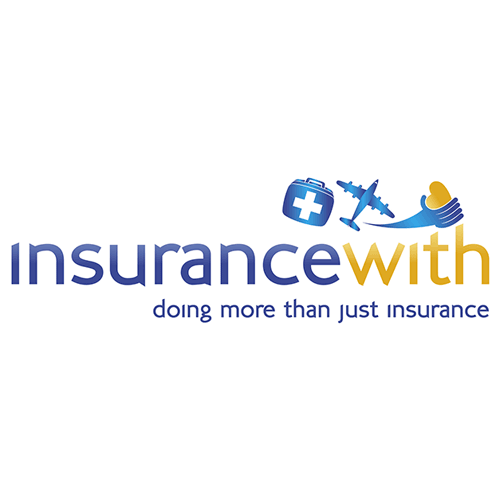 Insurancewith 500x500 original