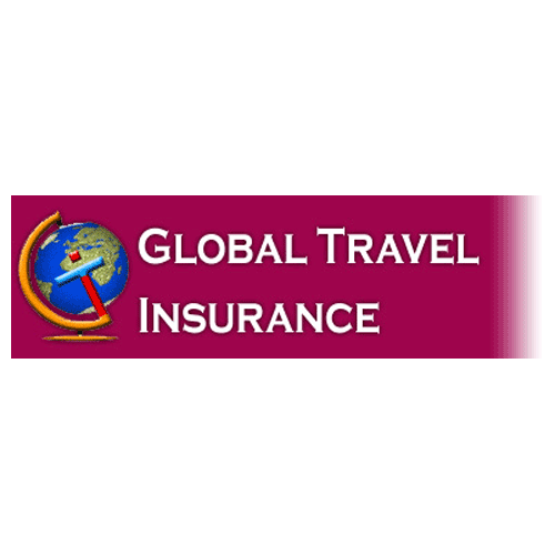 Global travel insurance 500x500 original