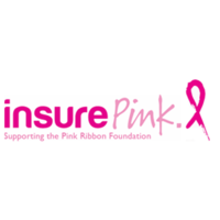 Insurepink