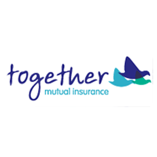 Together mutual insurance 500x500 original