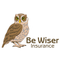 Be Wiser Car Insurance >> Resolve your Be Wiser Insurance Complaints for free | Resolver
