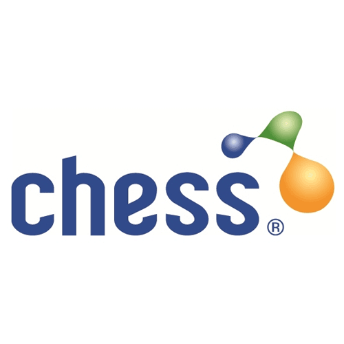 Chess telecom 500x500 original