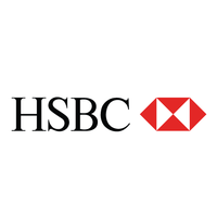 Resolve your HSBC Complaints for free | Resolver
