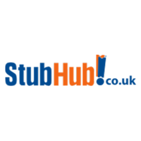 Resolve your Stubhub Complaints for free | Resolver