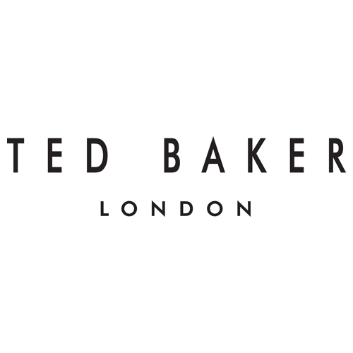 Ted baker 500x500 original