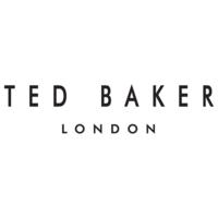 ted baker shoes repair logos
