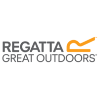 Regatta Clothing