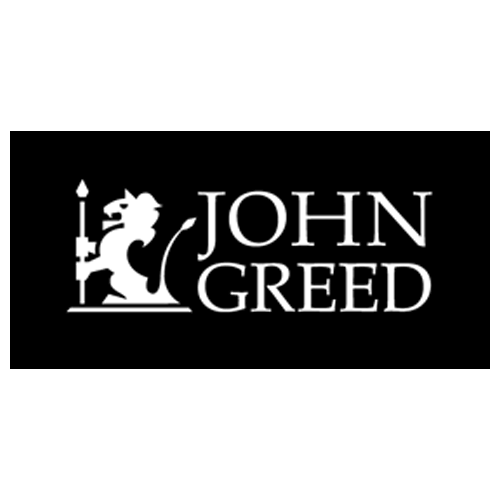 John greed 500x500 original