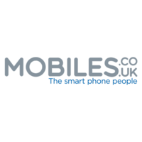 Mobiles.co.uk