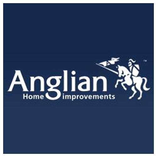 Anglian home improvements 500x500 original