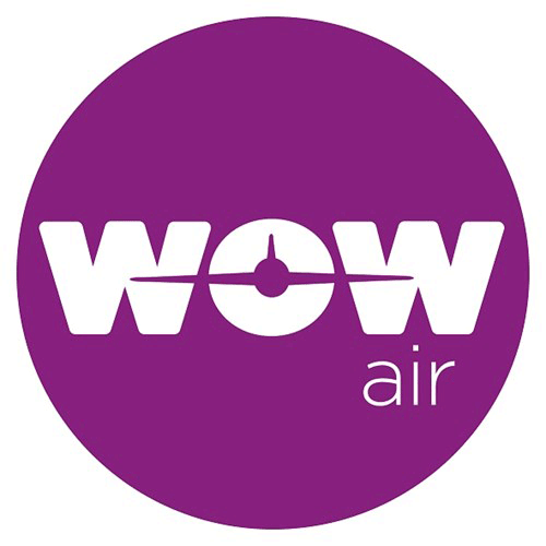 Wow air 500x500 original