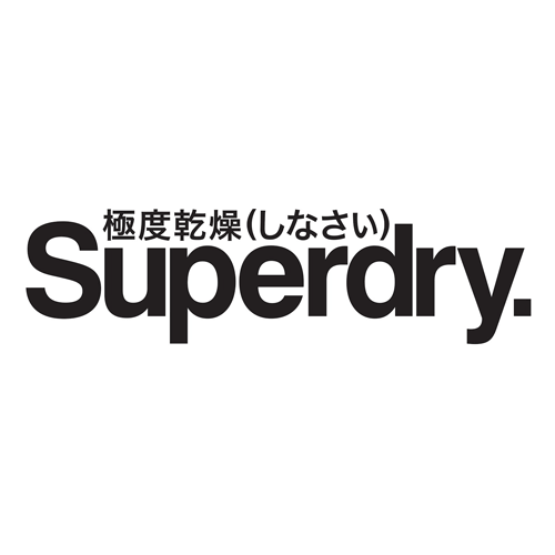 Superdry 500x500 original