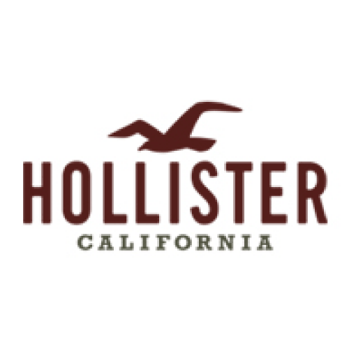 Hollister 500x500 original
